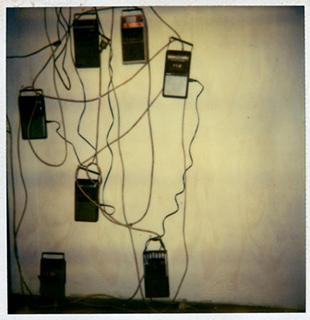 SMN Radio Sound