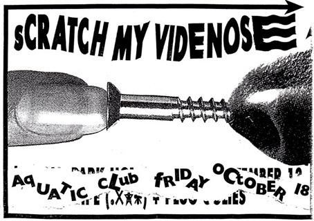 SMN Film