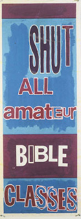 SMN Pole Posters 96