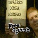 SMN Free Speech