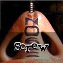 SMN Screw