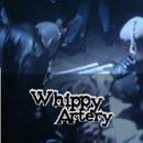 SMN Whippy Artery Gallery